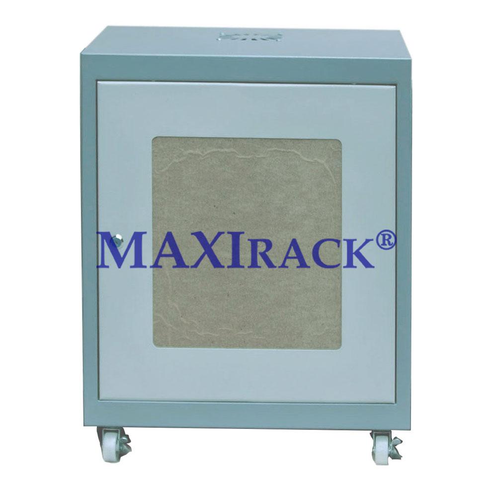 Tủ Mạng Maxi Rack 12U