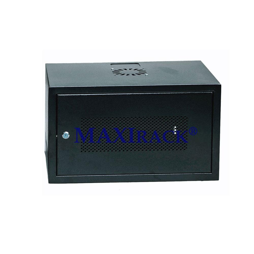 Tủ mạng Maxi Rack 6U