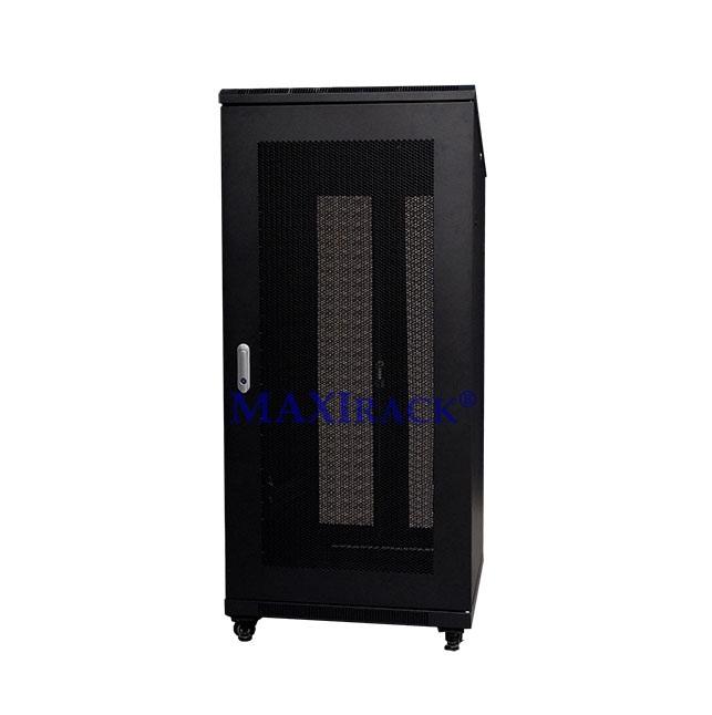Tủ mạng Maxi rack 27u600x800-N