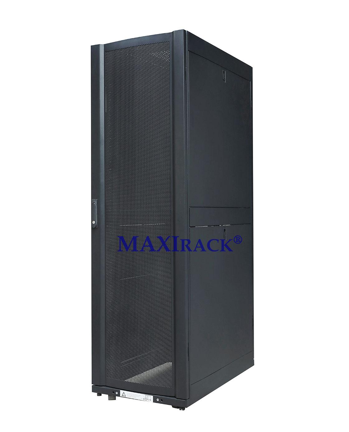 Tủ Mạng Maxi Rack 42U600x1070-S