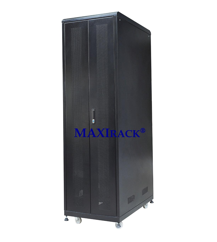 Tủ mạng Maxi rack 36U 800-E